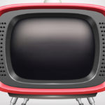 13-inch-tv