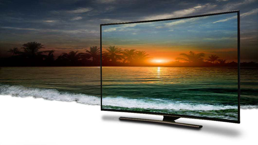 The Best 4k TVs Unveiled – Discover the Top 3 4k TVs of 2019!
