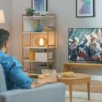 65inch-4k-tv