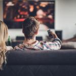 TV-under-300