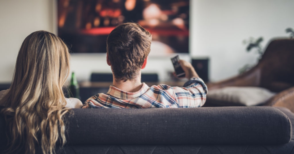 Our top televisions under 0