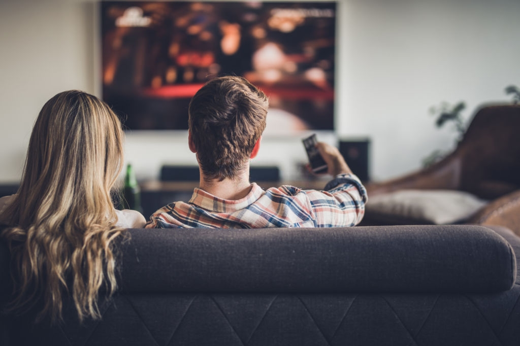 Our top televisions under $300