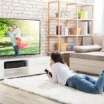 best-Ultra-HD-4k-TVs-For-Under-1000