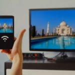 bluetooth-transmitters-for-tv