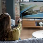connecting-non-smart-TV