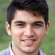 Evan Avery