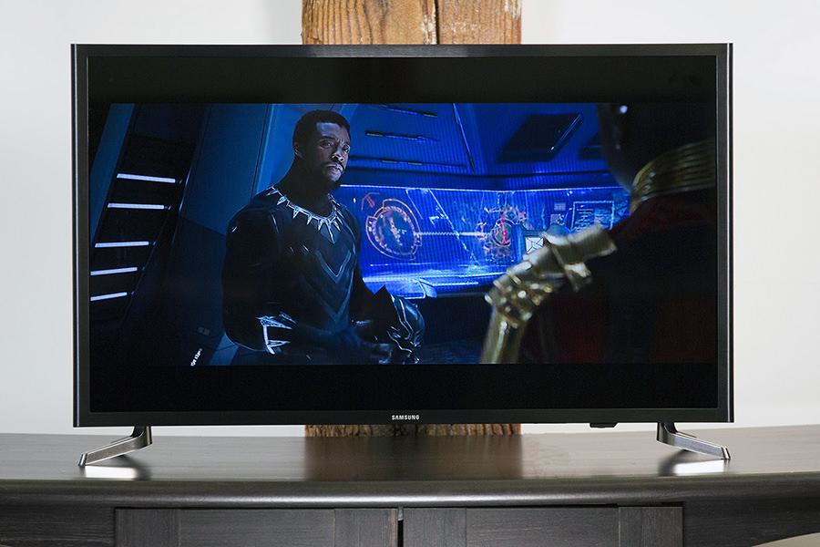 Best Full HD TV's 2019 – Top 3 HD TV Reviews