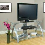 glass-tv-stand