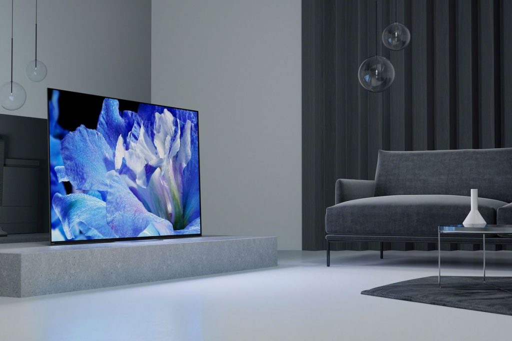 LCD TVs Review: The Top 3 For 2019 Unveiled!