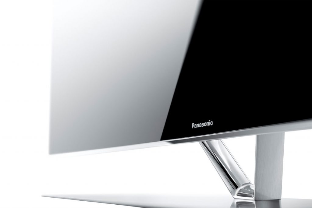 Cheap Panasonic TVs – Discover the Best Value-For-Money Panasonic TV!