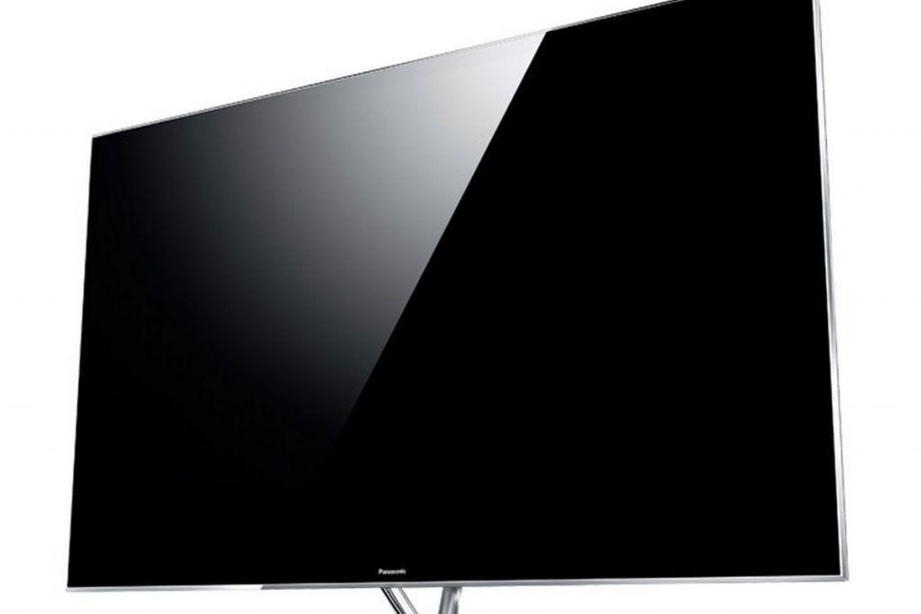 Best Plasma TVs Review – Check Out the Top 3 for 2019!