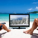 portable-TVs