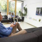 remote-control-apps