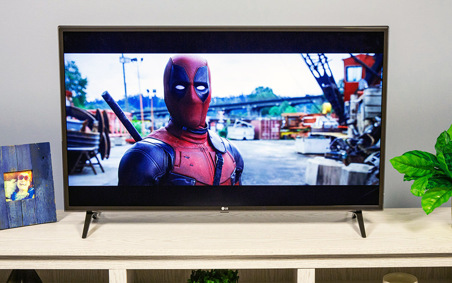 Smart TV Reviews 2019 (We Reveal Our Best Top 3)