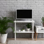 tall-tv-stand