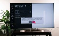 Best TVs with Bluetooth Technology – Transfer & Enjoy Your Data In The Blink of an Eye