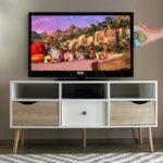 tv-dvd-combi